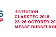 Soleras Advanced Coatings on glasstec